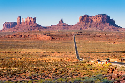 MonumentValley-to-FourCorners_044