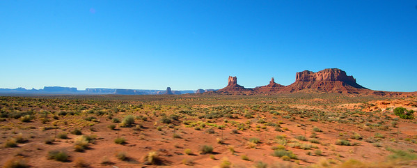 MonumentValley-to-FourCorners_012