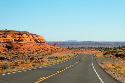 MonumentValley-to-FourCorners_023