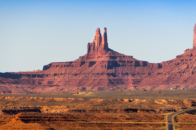 MonumentValley-to-FourCorners_046