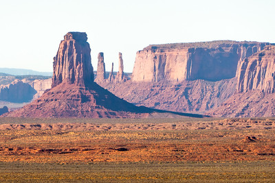 MonumentValley-to-FourCorners_050