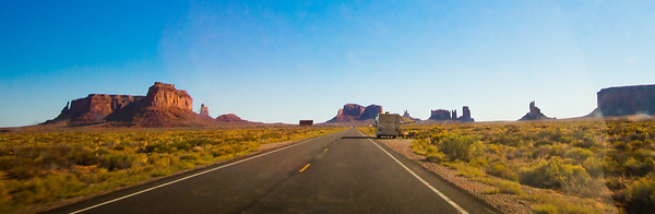 MonumentValley-to-FourCorners_001