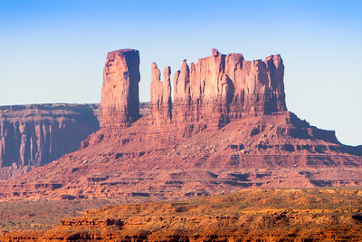 MonumentValley-to-FourCorners_048