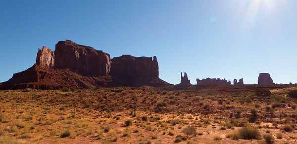 MonumentValley-to-FourCorners_021