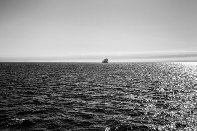 Black Ball Ferry Line. Port Angeles, WA, USA to Victoria, BC, Canada