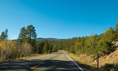 Drive-Torrey-Bryce-058