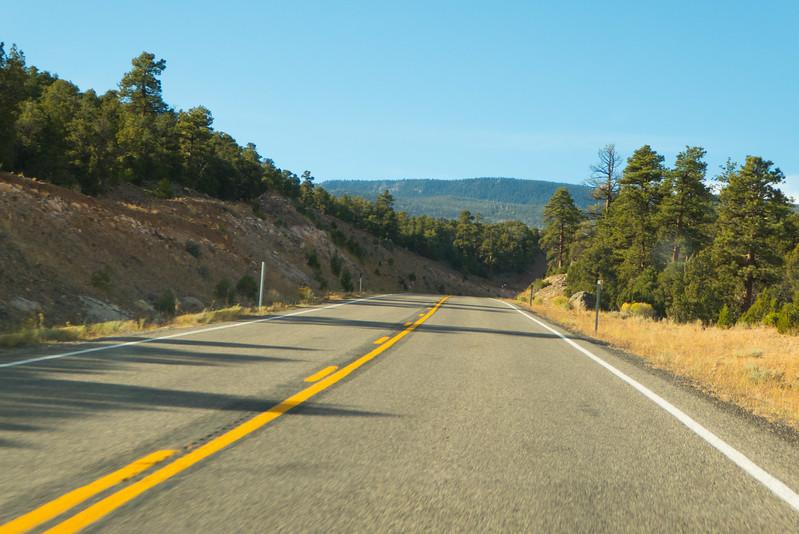Drive-Torrey-Bryce-057