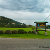 The Canyon RV Resort & Campground