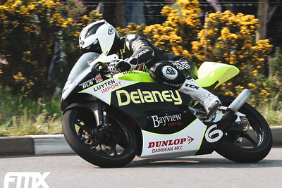 Cookstown 2011
