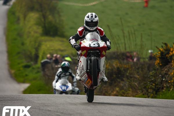Cookstown 2010