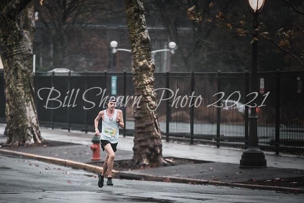 2019 Philadelphia Marathon