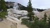 Hike thru Bumpass Hell, Lassen Volcanic National Park, 2015.