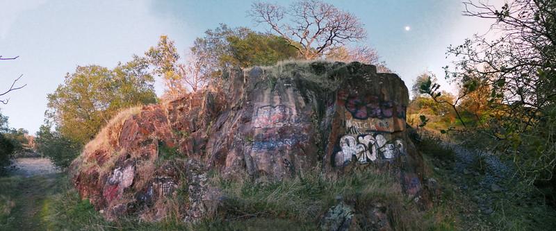 Schocken Hill