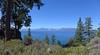 Lake Tahoe, 2015.