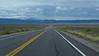 Highway 50, Nevada.