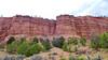 Kodachrome Basin State Park, Utah , 2013.