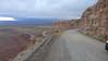 Utah SR 261, 2013.