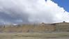 On Utah ST-24, heading towards Hanksville