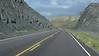 On Utah ST-24, heading towards Hanksville, 2013.