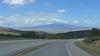 Utah SR 191, 2013.
