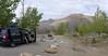 Millsite State Park, Utah, 2013.