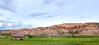 Kodachrome Way, Utah