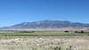 Along Interstate 70, Utah, 2020.