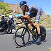 ATOC Men's Stage 2 TT