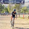 CX So Cal Championship