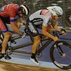 LA Grand Prix
