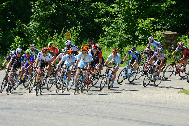 USA Road Nationals Madison, WI