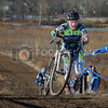 CycloCross : 58 galleries with 5618 photos