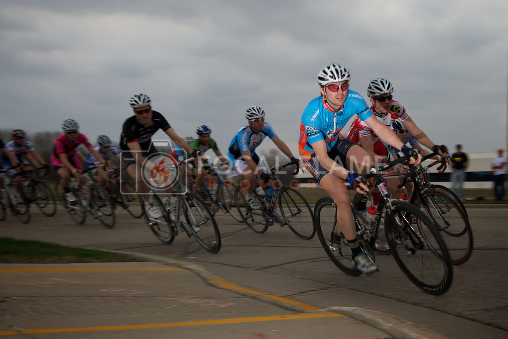Great Dane 2011 Spring Crit  1 - focalflame d04a59fbb
