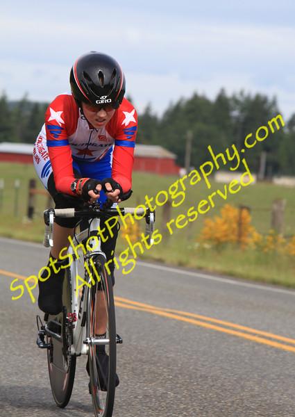 WA State TT Championships 6/3/12