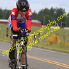 WA State Time Trial Championships 2012<br /> First Racer