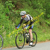 Road Cycling 2013 : 13 galleries with 6374 photos