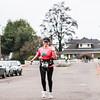 ORRC 10K-20K  2013, Forest Grove, Oregon