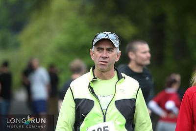 Run4The Memorial