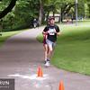 Run4theMemorial 2011