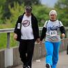 Run4theMemorial,  2011