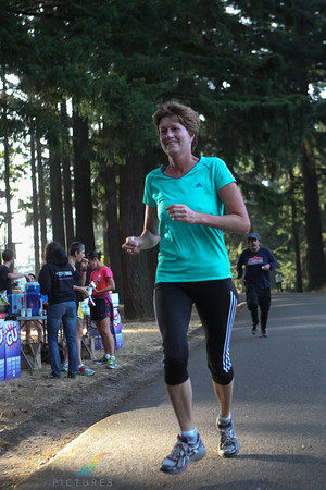 Tar&Trail 2012