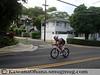 Tinman Triathlon 2012
