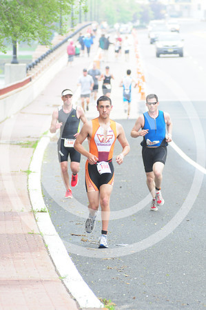 Road Races, Triathlons & Marathons
