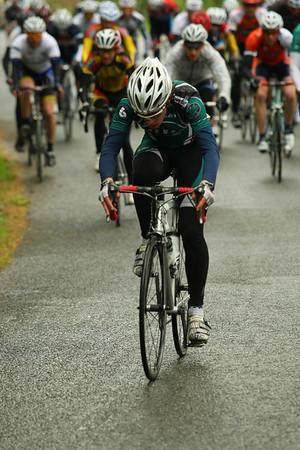 Enumclaw AM Road Race