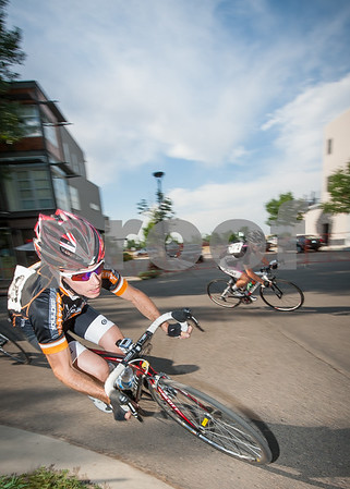 BOULDER_ORTHOPEDICS_CRIT-5549