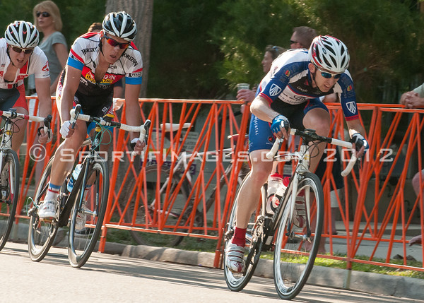 BOULDER_ORTHOPEDICS_CRIT-6755