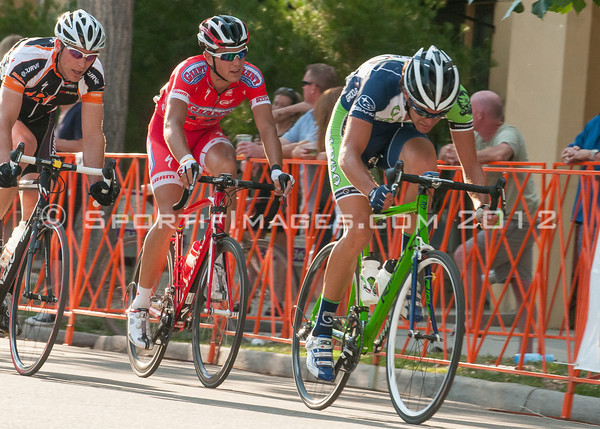 BOULDER_ORTHOPEDICS_CRIT-6756