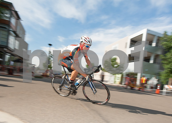 BOULDER_ORTHOPEDICS_CRIT-5522