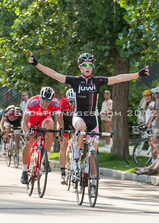 BOULDER_ORTHOPEDICS_CRIT-6759