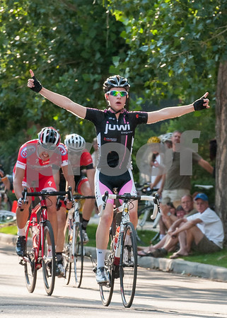 BOULDER_ORTHOPEDICS_CRIT-6760